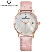 Relogio Feminino Luxury Brand Women Watches Fashion Waterproof Gold Ladies Quartz Wrist Watch Woman Clock Hours Reloj Mujer 2017