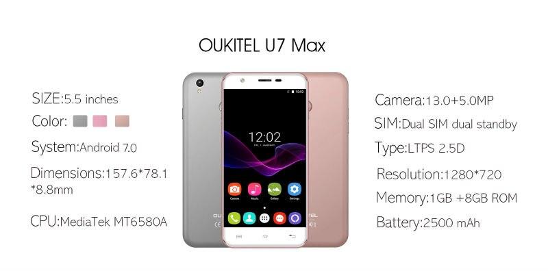 U7-Max--24