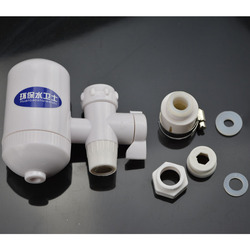 Alkaline Water Water Filters for Household Ceramic Filters Water Filter Tap Kitchen Faucet Ceramic Water Filter