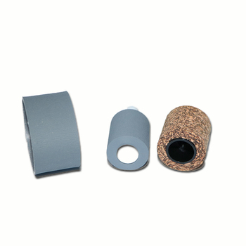 ADF Pickup/Feed/Separation Roller Kit for Ricoh MP C3004 C3504 C4504 C5504 C6004 MPC3004 MPC3504 MPC4504 MPC5504 MPC6004