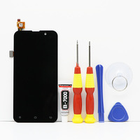 New Original For ZOPO ZP980 ZP980 C2 C3 Touch Screen LCD Display LCD Screen Disassemble Tool