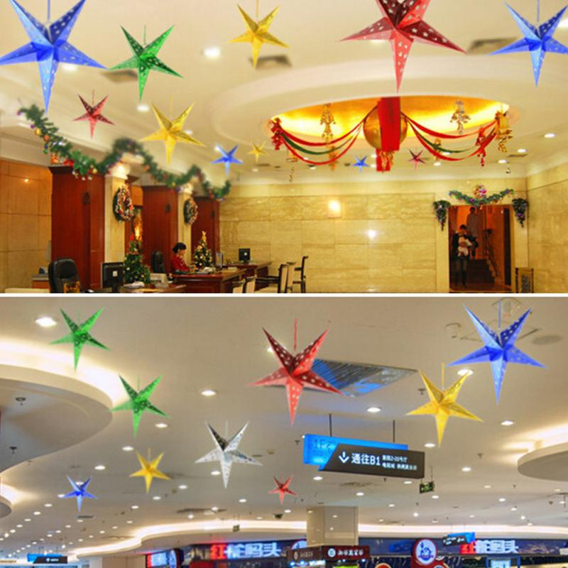 Christmas Hanging Ceiling Decorations High Quality Ceiling Christmas Decorationsbuy Cheap Ceiling .