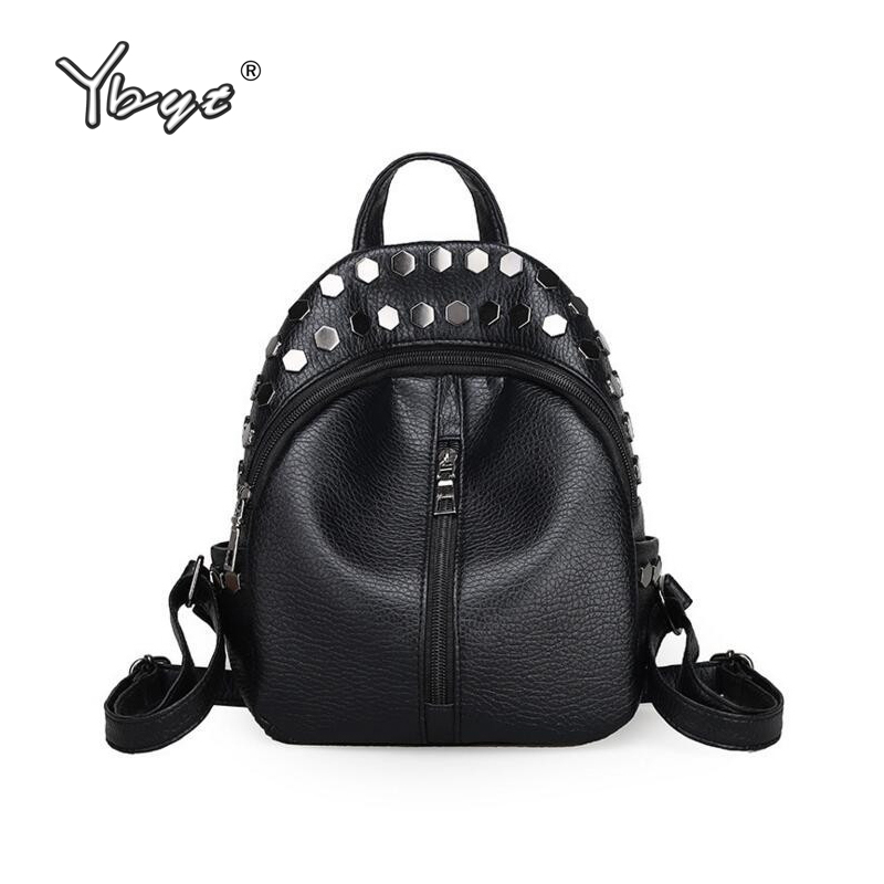 Backpack Style Purse Sale | Os Backpacks