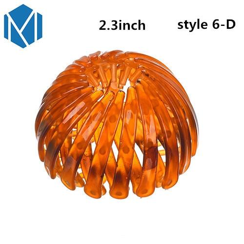 style 6-D