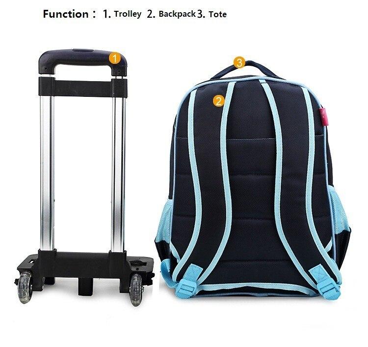 wheeled-trolley-backpacks-kids-school-trolley-backpack-school-bag-15