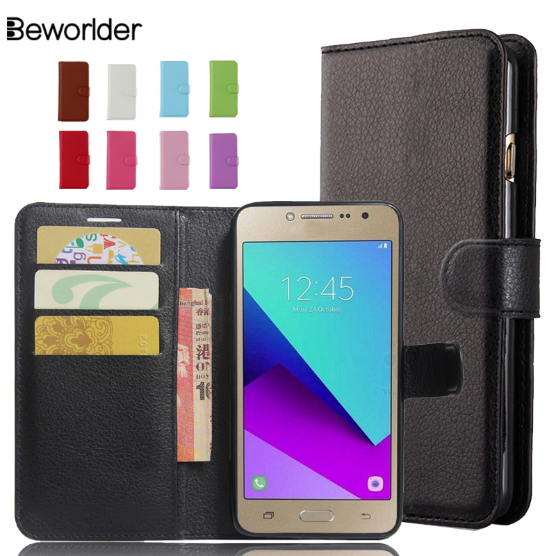 top 10 largest samsung galaxy j2 h case list and get free