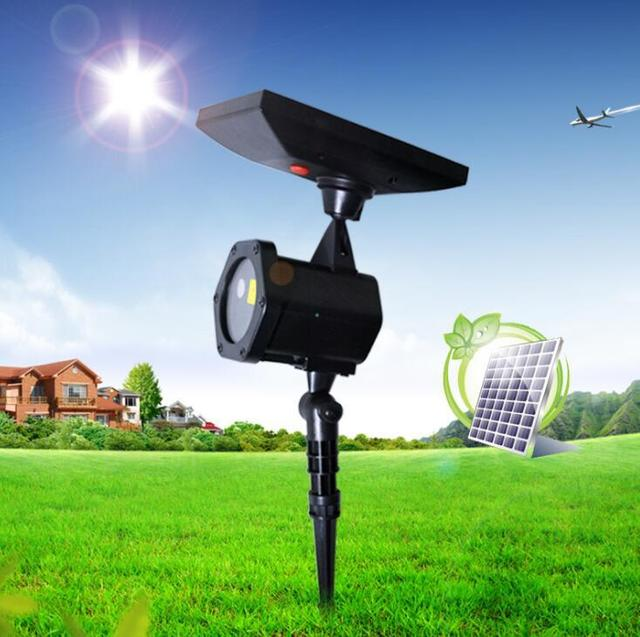 Waterproof outdoor cordless star laser lights solar christmas lights waterproof outdoor cordless star laser lights solar christmas lights redgreen light show with build aloadofball Gallery