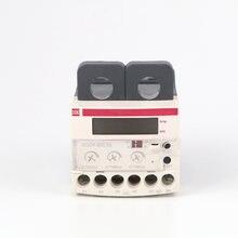 Цифровой дисплей защита двигателя от перегрузки по току eocr