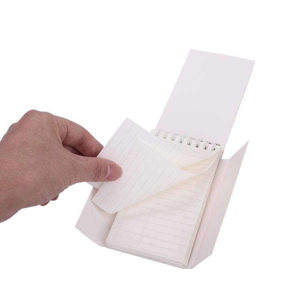 Слово книга открыть или закрыть слов исследования планировщики словарь блокнот помните легче читает