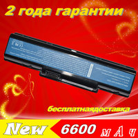 JIGU 7800MAH Laptop bateria do acer eMachines E725 E727 G627 G525 G625 G627 G630 G725 D525 D725 AS09A61 AS09A41 AS09A31 w Akumulatory do laptopów od Komputer i biuro na