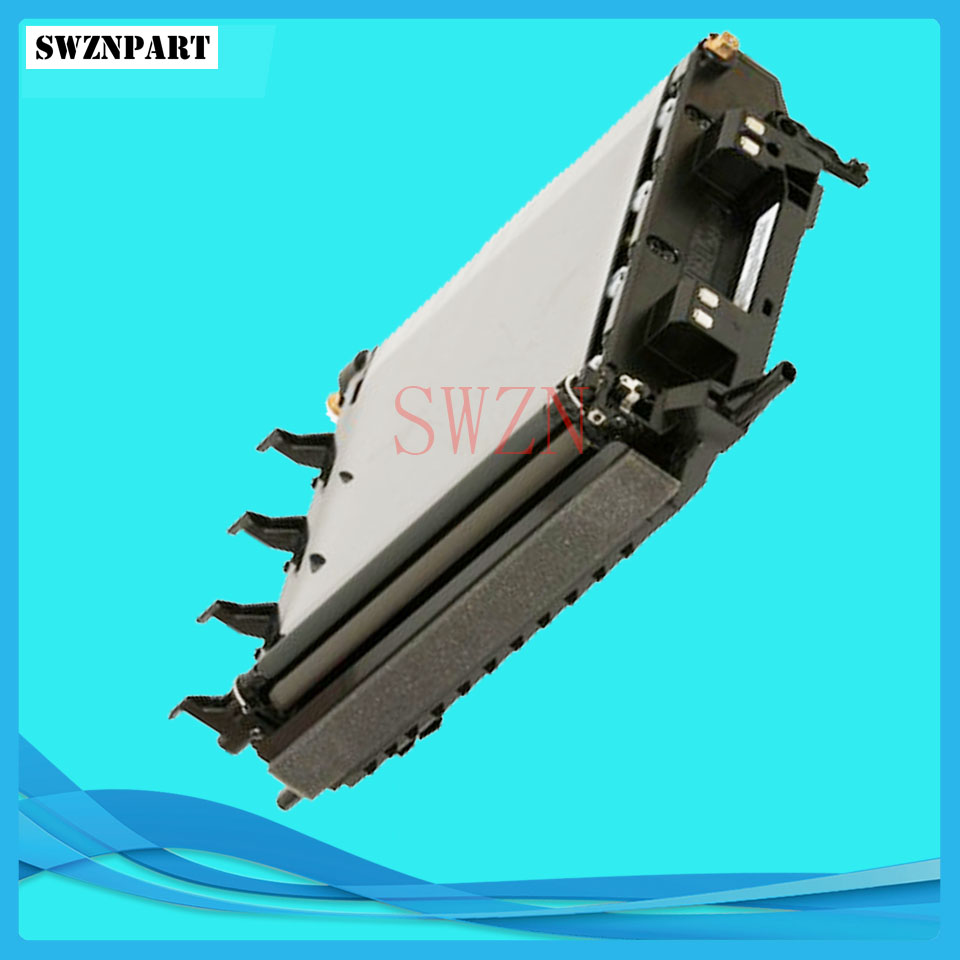 Transfer Belt Unit For Samsung CLP-620ND CLP-775ND CLP-670N CLX-6220FX CLP-670ND CLX-6250FX 775 670 6220 6250 CLT-T508 картридж samsung clp 620 670 clx 6220 6250 clt c508l see