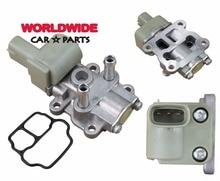 Car/automobile IDLE AIR CONTROL VALVE Motor IACV FOR Toyota Paseo Tercel OE 22270-11010 2227011010