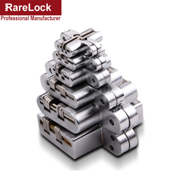 Rarelock Christmas Supplier Industrial Heavy Hinge 2pcs/bag for Folding Door Cabinet Box Furniture Hardware  sc 1 st  AliExpress.com & Rarelock Christmas Supplier Industrial Heavy Hinge 2pcs/bag for ...