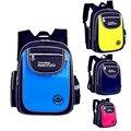 Quality Reflective Waterproof Children School Bags For Boys Girls Schoolbag Backpack Kids Bags School Backpacks rugzak mochilas
