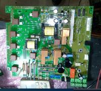 C98043 A7002 L1 12 демонтажа 6A70 Вебмастер доска dc регулятор скорости источника питания драйвер платы