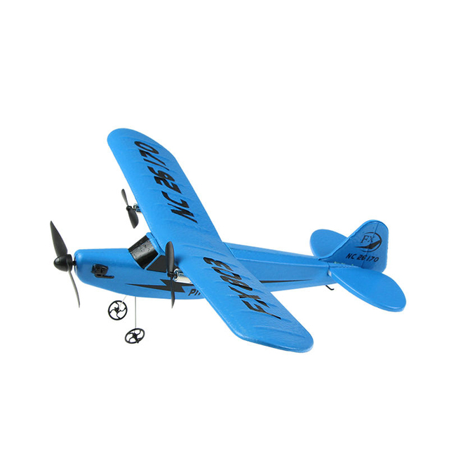 2ch rc plane with 426329 32468104623 on Rc Airplane Brushed Motors besides 419szcnxqbl as well 172690526632 moreover 416hisfl7xl besides Wholesale Foam Airplane.