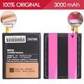 Allparts 100% probado bm32 3000 mah li-ion batería de polímero batería del teléfono móvil para xiaomi mi4 xiao mi 4 piezas de repuesto