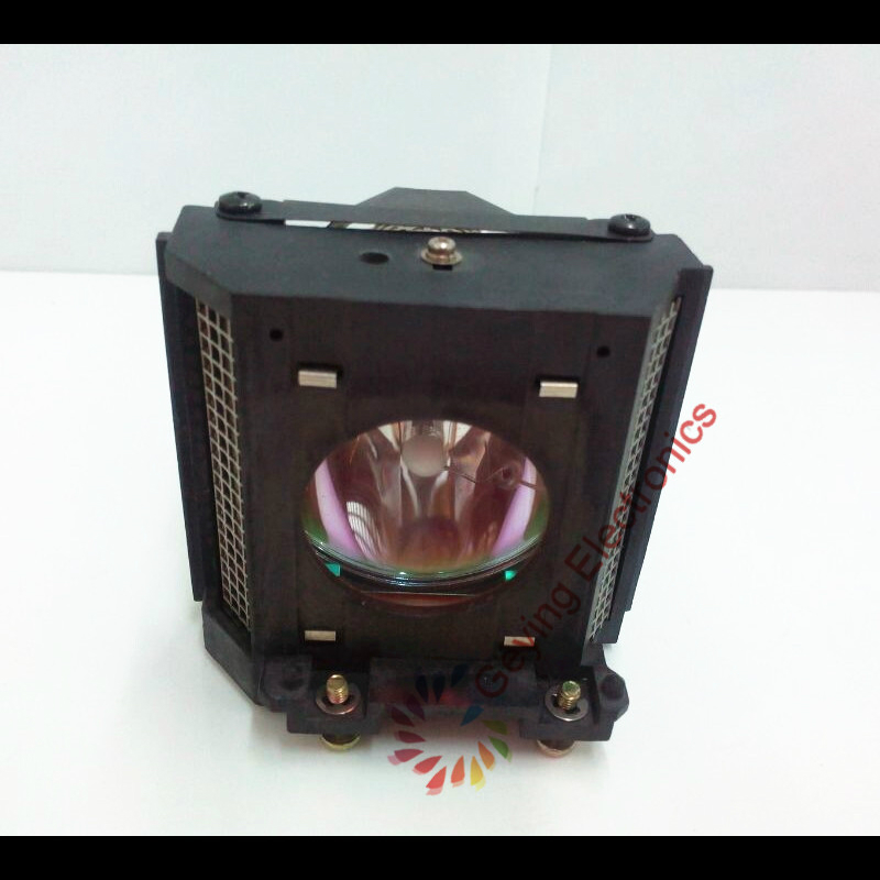Free Shipping AN-M20LP SHP40 Original Projector Lamp for PG-M25 PG-M25X PG-M20 PG-M25S DT300 XV-DT300 XV-Z200 XV-Z201 XV-Z200E free shipment shp41 210w original projector lamp an m20lp with housing for projector pg m20s pg m20x pg m20xa pg m25