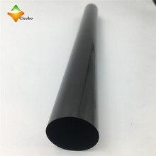 MPC2003 fuser film for Ricoh MPC4503 MPC5503 MPC3003 MPC6003 MPC2503 fuser film for Ricoh MPC 5503 2003 3003 fuser belt Metal