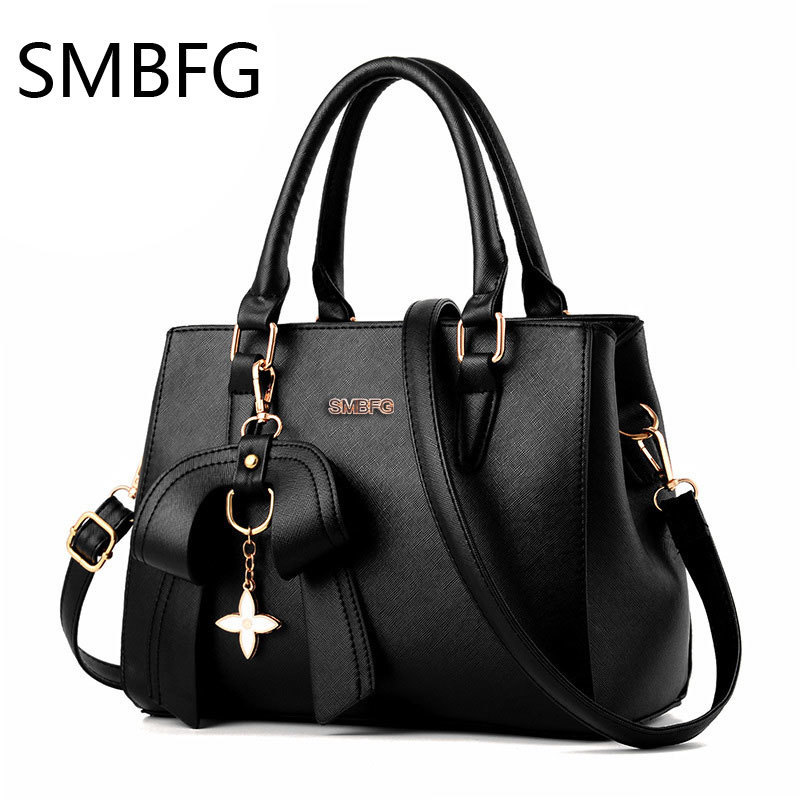 Online Get Cheap Ladies Handbags Sale -Aliexpress.com | Alibaba Group