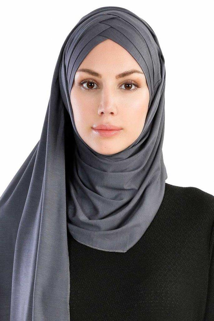 cansu-morkgra-3x-jersey-hijab-sjal-ecardin-200927-1