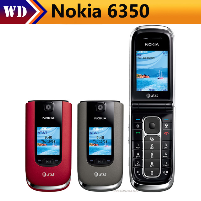 nokia 6350 guide book daily instruction manual guides u2022 rh testingwordpress co Nokia 6350 Owner's Manual Nokia 6350 Owner's Manual