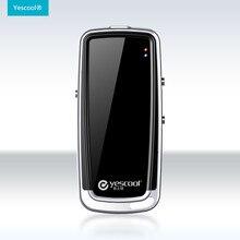 Yescool A30+ 8|16|32GB espia telecamera nascosta Handheld minicamara v