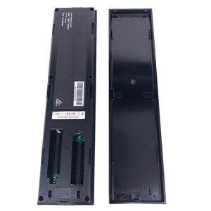 Image 5 - חדש מקורי קול שלט רחוק עבור SONY LCD LED חכם טלוויזיה בקר RMF TX200A עבור KD 55X8500D KD 65X9300D Fernbedienung