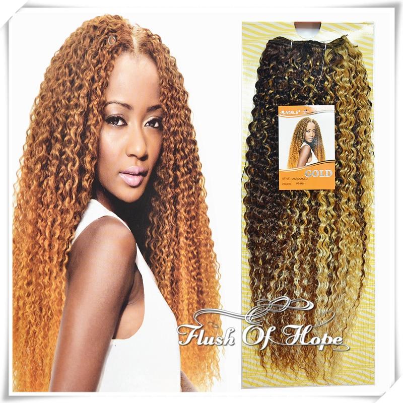 Wholesale 22 8 Packslot Noble Gold Bohemian Chic Beyonce