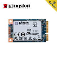 Kingston Technology UV500 SSD 240GB hdd 520 MB/s 2.5 inch Internal Solid State Drive Hard Disk HD SSD For PCs and laptops hot