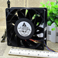 Free Delivery. 3 A 12 cm fan fan violence FFB1212EHE 12 v I mill fan 3.0 A