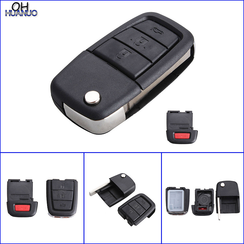 ̿̿̿(•̪ ) Low price for holden commodore remote and get free