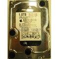 1TB Hard Drive HDD 3.5 WD1001FALS-40U9B0