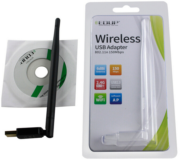 EDUP WIFI 11G USB ADAPTER WINDOWS 8 DRIVER DOWNLOAD