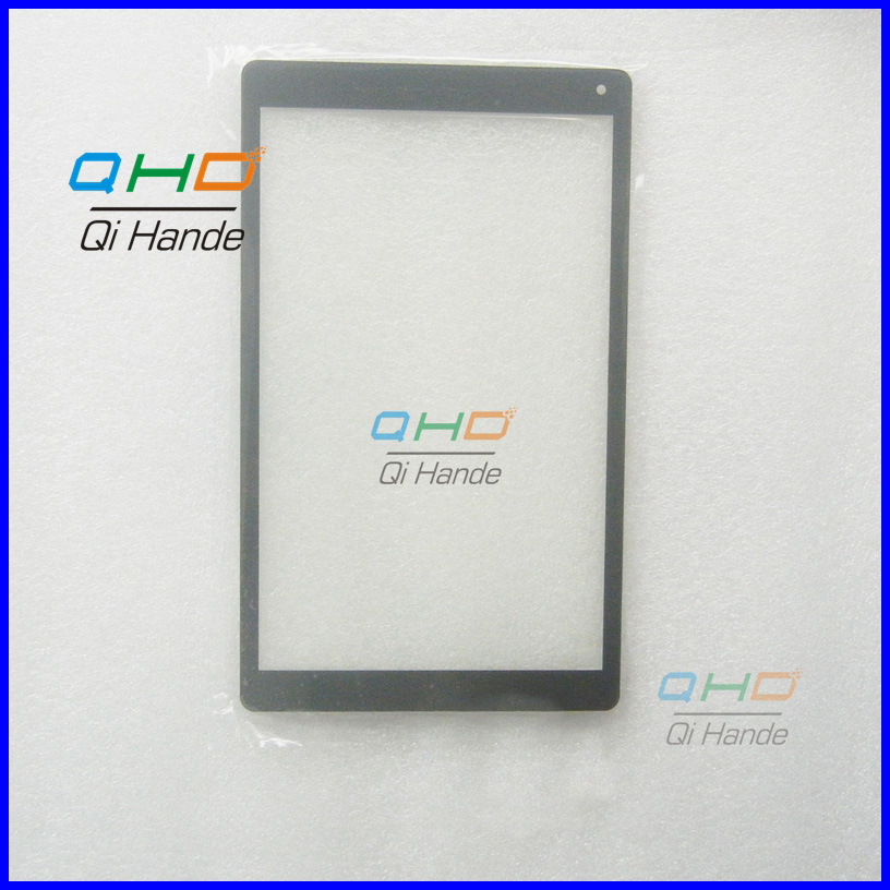 все цены на High Quality New 8'' inch For 8'' HEXA BlueM Tablet PC Touch Screen Digitizer Sensor Replacement Parts Free Shipping онлайн