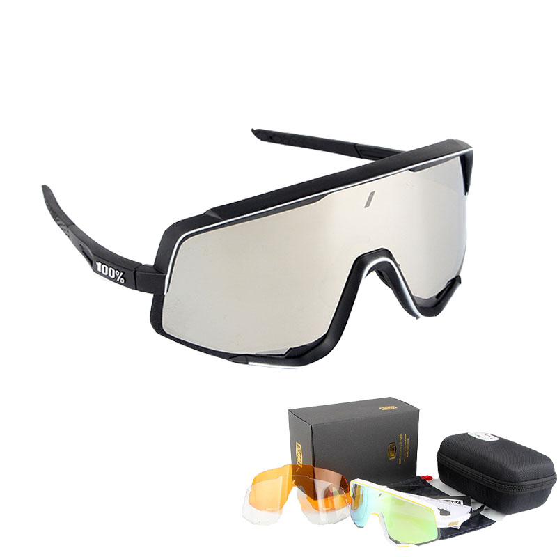 top 10 most popular glasses cycling bike list and get free shipping