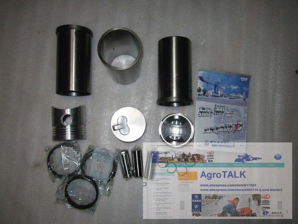 Field 629201 7 Stator 220 240V For Makita DGA406 DGA506 DGA456 DGA406D