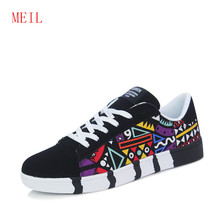 Graffiti Chaussures Promotion Achetez des Graffiti