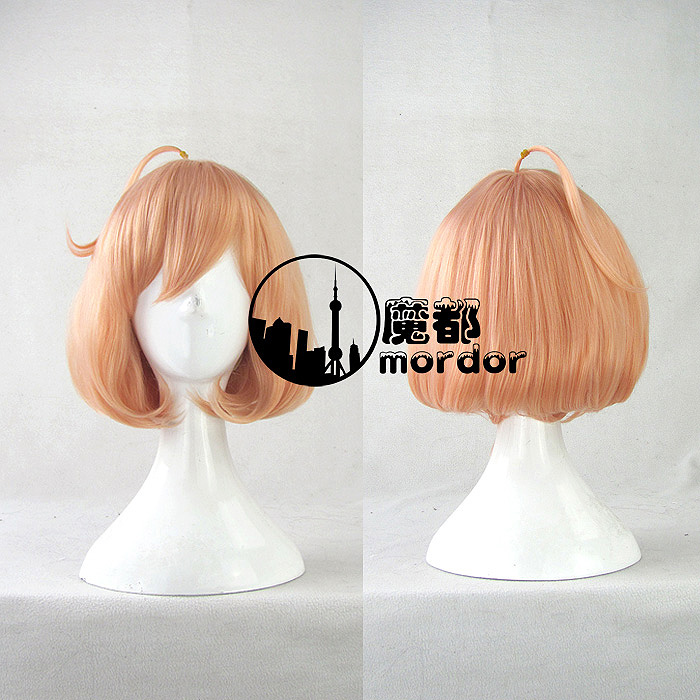hairstyl m&auml