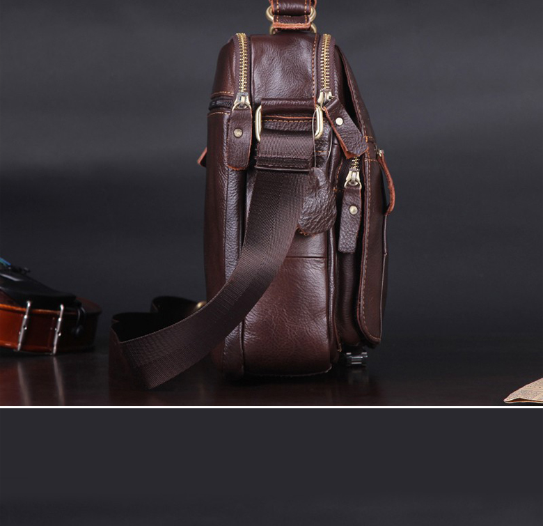 genuine-leather-bag-men-crossbody-bags_06