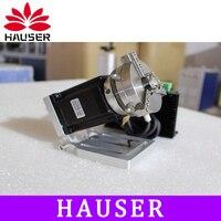 Волоконно лазерная маркировочная машина вращающийся вал металлическая маркировочная волоконная лазерная маркировочная машина вращающее