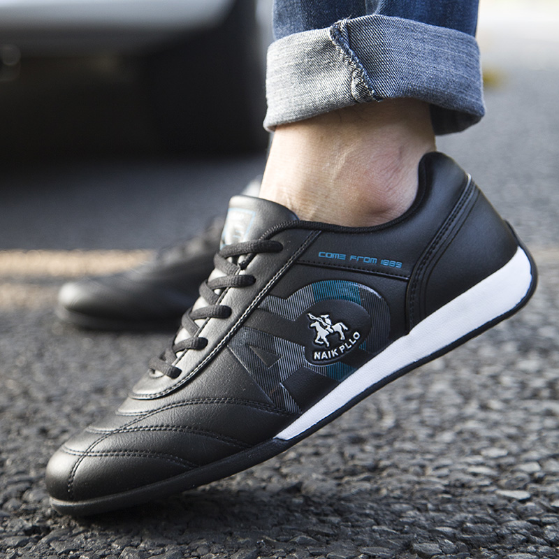 New Arrival Classics Style Running Shoes for men Lace Up Sport Shoes Men Outdoor Jogging Walking Athletic Shoes Male For Retail 15