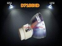 https://ae01.alicdn.com/kf/HTB1c7hiRVXXXXaXapXXq6xXFXXXF/100-ใหม-Original-โปรเจคเตอร-โคมไฟเปล-อย-P-VIP-230W-E20-8-สำหร-บ-Vivitek-D7180HD-1080P.jpg