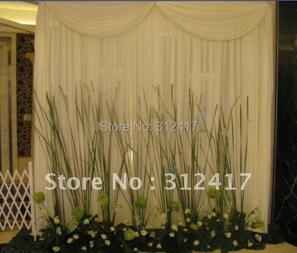 Popular Backdrop Wedding Reception Buy Cheap Backdrop Wedding Reception Lots From China Backdrop