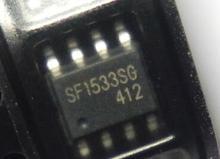 5PCS/lot New and original SF1533SG SF1533SGT