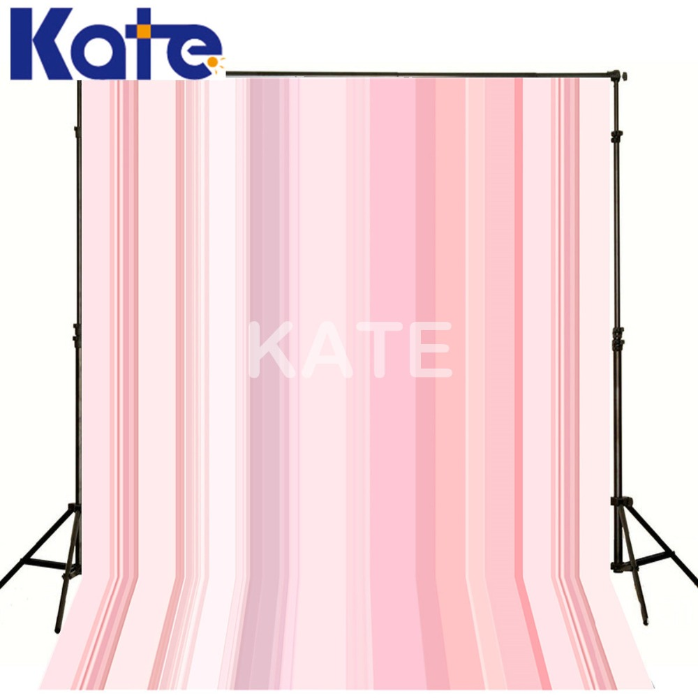 Kate Wood Wall Theme Photo Background Photography Backdrop Retro Old Pink Wood For Children Photography Backdrop сумка kate spade new york wkru2816 kate spade hanna