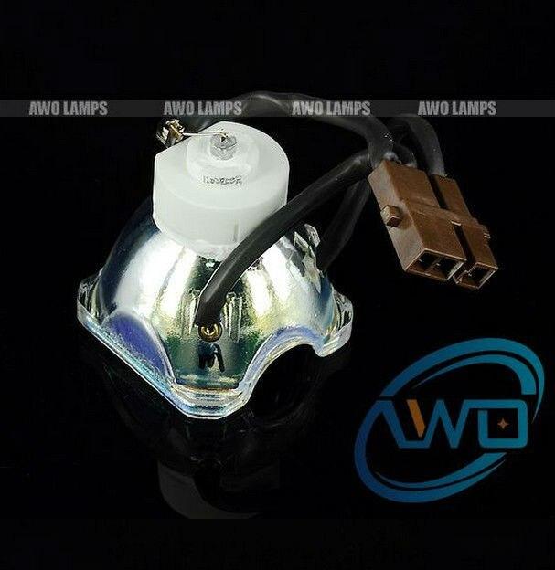 VT75LP Projector bare Lamp NSH180W for LT280/ LT375/LT380/LT470/LT670/LT675/ LT676/VT470/VT670/VT675/VT676 Projector awo compatibel projector lamp vt75lp with housing for nec projectors lt280 lt380 vt470 vt670 vt676 lt375 vt675