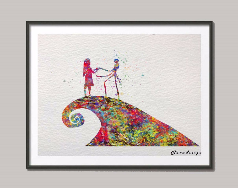 Christmas Wall Art Christmas Posters Free Promotion Shop For Promotional Christmas