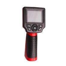 Autel Maxivideo MV208 Digital Videoscope with 5.5mm diameter imager head inspection camera