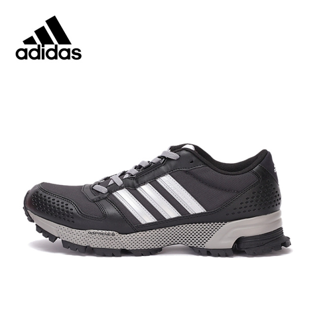 Authentic New Arrival 2017 Adidas Marathon 10 Tr M Men's Running Shoes  Sneakers